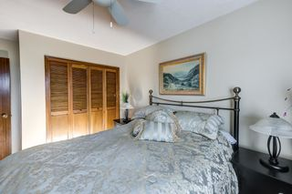 Photo 33: 10536 26 Avenue in Edmonton: Zone 16 House for sale : MLS®# E4241247