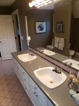 Photo 19: 17261 31 Avenue in Surrey: Grandview Surrey House for sale (South Surrey White Rock)  : MLS®# R2621243