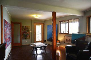 Photo 15: 5873 SKOOKUMCHUK Road in Sechelt: Sechelt District House for sale (Sunshine Coast)  : MLS®# R2202466