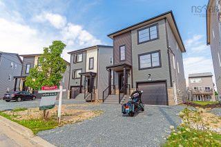 Photo 2: Lot 1226B 59 Travertine Court in Halifax: 7-Spryfield Residential for sale (Halifax-Dartmouth)  : MLS®# 202122640