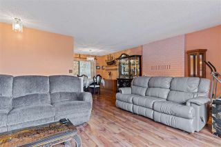 """Photo 7: 2493 CAMERON Crescent in Abbotsford: Abbotsford East House for sale in """"McMillan"""" : MLS®# R2549237"""