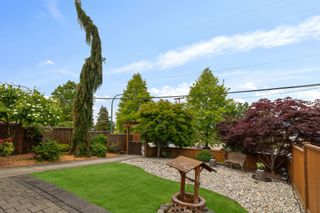 Photo 35: 3796 MYRTLE Street in Burnaby: Central BN 1/2 Duplex for sale (Burnaby North)  : MLS®# R2587525