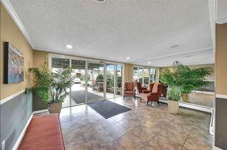 Photo 3: 112 3411 SPRINGFIELD Drive in Richmond: Steveston North Condo for sale : MLS®# R2478678