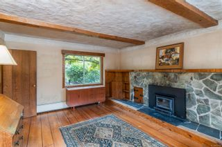 Photo 56: 903 Bradley Dyne Rd in : NS Ardmore House for sale (North Saanich)  : MLS®# 870746