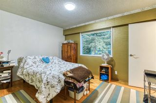 """Photo 13: 1618 WESTERN Drive in Port Coquitlam: Mary Hill House for sale in """"MARY HILL"""" : MLS®# R2404834"""
