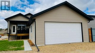 Photo 31: 152 10 Avenue SE in Drumheller: House for sale : MLS®# A1110224
