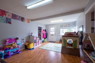 Photo 11: 870 Oakley St in : Na Central Nanaimo House for sale (Nanaimo)  : MLS®# 877996