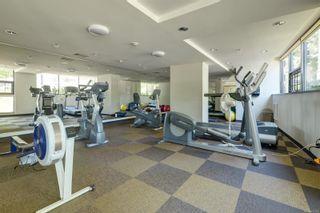Photo 25: 604 788 Humboldt St in : Vi Downtown Condo for sale (Victoria)  : MLS®# 851357