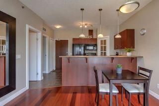 Photo 7: 9750 94 ST NW in Edmonton: Zone 18 Condo for sale : MLS®# E4150456