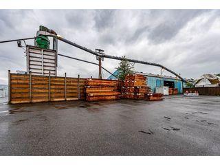 Photo 14: 720 RIVERSIDE Road in Abbotsford: Poplar Industrial for sale : MLS®# C8027941