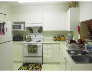 "Photo 6: 408 3085 PRIMROSE Lane in Coquitlam: North Coquitlam Condo for sale in ""Lakeside Terrace"" : MLS®# V796048"