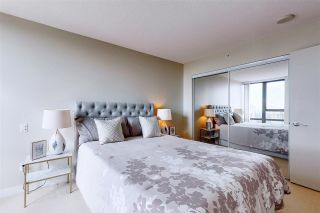 """Photo 13: 2207 7325 ARCOLA Street in Burnaby: Highgate Condo for sale in """"Espirit 2"""" (Burnaby South)  : MLS®# R2553663"""