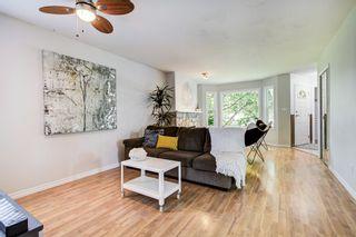 Photo 4: 11970 238B Street in Maple Ridge: Cottonwood MR House for sale : MLS®# R2480569