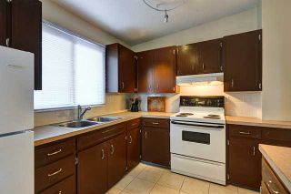 Photo 3: 5314 32 Avenue NW in CALGARY: Varsity Village Residential Attached for sale (Calgary)  : MLS®# C3597665