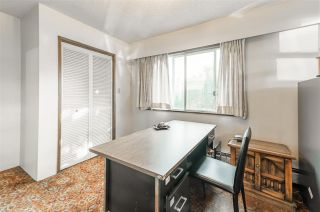 Photo 16: 4984 BEAMISH Court in Burnaby: Forest Glen BS House for sale (Burnaby South)  : MLS®# R2563151