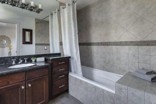 Photo 22: 111 Wentworth Lane SW in Calgary: West Springs Detached for sale : MLS®# A1138412