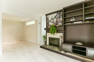 "Photo 5: 8 3397 HASTINGS Street in Port Coquitlam: Woodland Acres PQ Townhouse for sale in ""MAPLE CREEK"" : MLS®# R2383043"