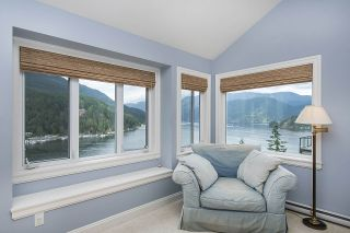 Photo 18: 4696 EASTRIDGE Road in North Vancouver: Deep Cove House for sale : MLS®# R2467614