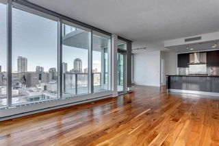 Photo 7: 1106 433 11 Avenue SE in Calgary: Beltline Apartment for sale : MLS®# A1072708
