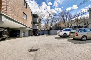 Photo 38: 301 1709 19 Avenue SW in Calgary: Bankview Apartment for sale : MLS®# A1084085