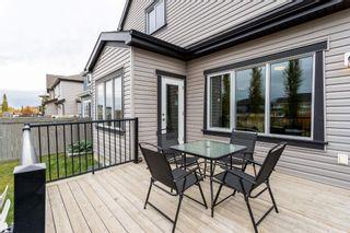 Photo 40: 20304 130 Avenue in Edmonton: Zone 59 House for sale : MLS®# E4229612