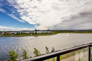 Photo 21: 308 162 Country Village Circle NE in Calgary: Country Hills Village Apartment for sale : MLS®# A1118316