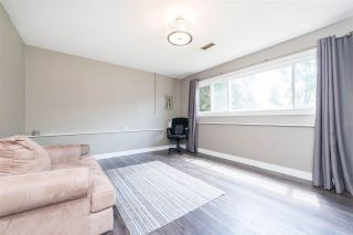 Photo 27: 31745 CHARLOTTE Avenue in Abbotsford: Abbotsford West House for sale : MLS®# R2579310