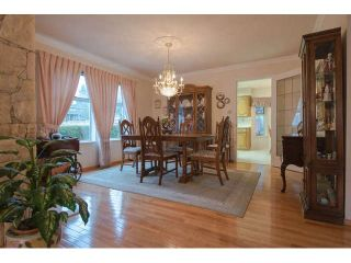 Photo 5: 16023 10TH AV in Surrey: King George Corridor House for sale (South Surrey White Rock)  : MLS®# F1432760