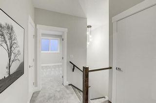 Photo 25: 1836 24 Avenue NW in Calgary: Capitol Hill Row/Townhouse for sale : MLS®# A1056297