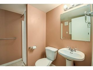 Photo 12: 1875 East 39TH Ave in Victoria Drive: Victoria VE Home for sale ()  : MLS®# V1057159