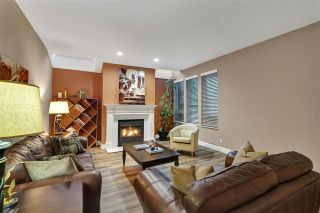 Photo 7: 23376 DOGWOOD Avenue in Maple Ridge: East Central House for sale : MLS®# R2443613