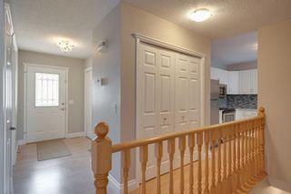 Photo 5: 18 Del Monica Villas NE in Calgary: Monterey Park Row/Townhouse for sale : MLS®# A1135510