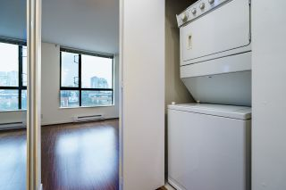 """Photo 22: 1005 813 AGNES Street in New Westminster: Downtown NW Condo for sale in """"NEWS"""" : MLS®# R2526591"""