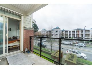"""Photo 21: 211 2330 SHAUGHNESSY Street in Port Coquitlam: Central Pt Coquitlam Condo for sale in """"Avanti on Shaughnessy"""" : MLS®# R2525126"""
