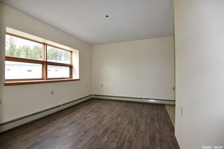 Photo 6: 102 102 Manor Drive in Nipawin: Residential for sale : MLS®# SK856376