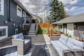 Photo 35: 6516 Law Drive SW in Calgary: Lakeview Detached for sale : MLS®# A1107582