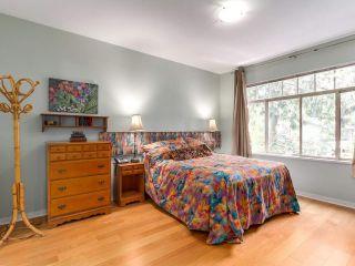 """Photo 10: 205 3125 CAPILANO Crescent in North Vancouver: Capilano NV Condo for sale in """"Capilano Ridge"""" : MLS®# R2189139"""
