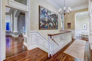 Photo 26: 194 Sienna Hills Drive SW in Calgary: Signal Hill Detached for sale : MLS®# A1126316