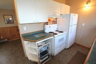 Photo 14: 45 North Taylor Road in Kawartha Lakes: Rural Eldon House (Bungalow-Raised) for sale : MLS®# X4825870