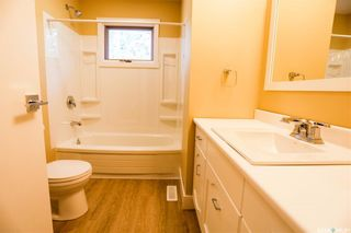 Photo 6: 42 Gabruch Crescent in Battleford: Residential for sale : MLS®# SK855458