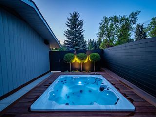 Photo 47: 1021 Bel-Aire Drive SW in Calgary: Bel-Aire Detached for sale : MLS®# A1117424