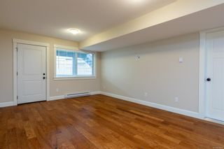 Photo 32: 227 Calder Rd in : Na University District House for sale (Nanaimo)  : MLS®# 874687