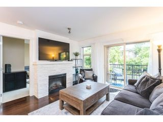 """Photo 15: 211 500 KLAHANIE Drive in Port Moody: Port Moody Centre Condo for sale in """"TIDES"""" : MLS®# R2587410"""