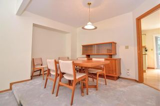 Photo 7: 660 Charleswood Road in Winnipeg: Charleswood Residential for sale (1G)  : MLS®# 202120885