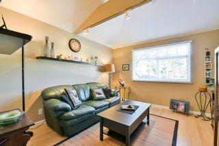 Photo 16: 7880 110 Street in Delta: Nordel House for sale (N. Delta)  : MLS®# R2317115