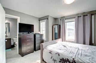 Photo 36: 180 Evanspark Gardens NW in Calgary: Evanston Detached for sale : MLS®# A1144783