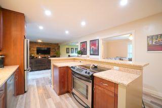 Photo 11: 3 Allarie Street N in St Eustache: House for sale : MLS®# 202121951