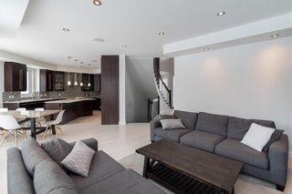 Photo 20: 1720 Dawson Road in Lorette: R05 Residential for sale : MLS®# 202102494