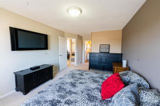 Photo 27: 54 Baytree Court in Winnipeg: Linden Woods Residential for sale (1M)  : MLS®# 202106389