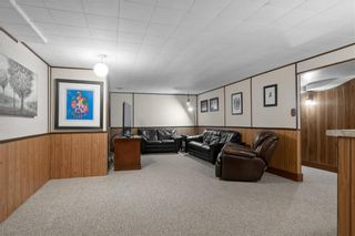 Photo 15: 152 Barrington Avenue in Winnipeg: Pulberry Residential for sale (2C)  : MLS®# 202117296
